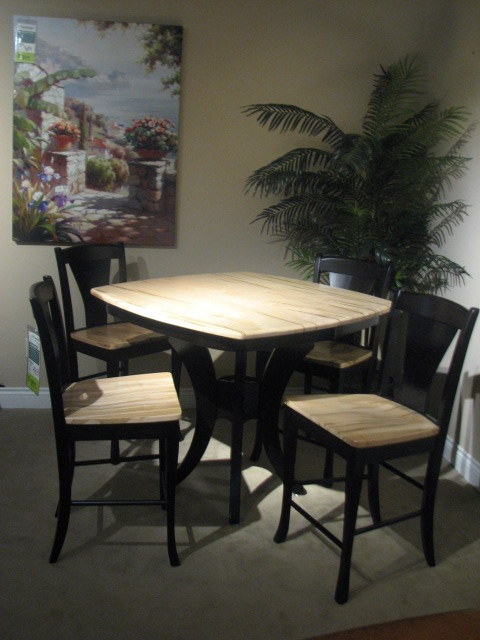 Kalamazoo Dining Room Furniture Dining Room Sets