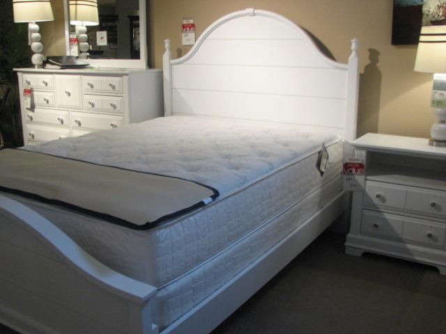 Bedroom Sets Kalamazoo Battle Creek Storage Bed Collection Vandenberg Furniture