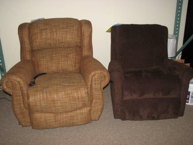 ... Vandenberg Furniture By Vandenberg Furniture Stores Kalamazoo Battle  Creek ...