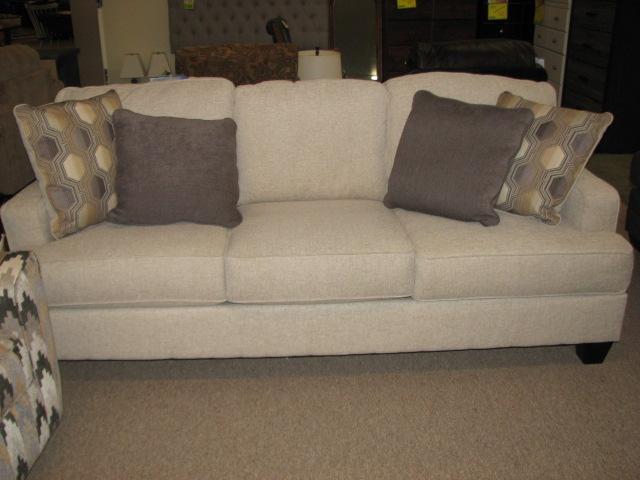 Ashley Furniture In Kalamazoo Mi