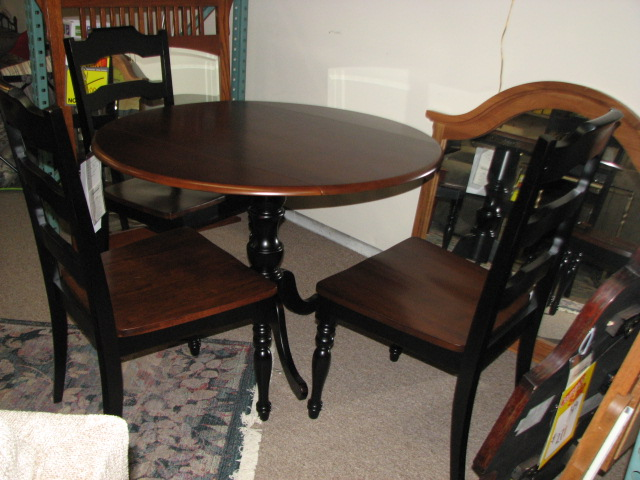 Vandenberg Furniture Stores Kalamazoo Battle Creek Living Room Furniture Be
