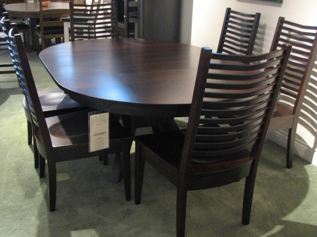 Kalamazoo Dining Room Furniture Dining Room Sets Dinner Chair
