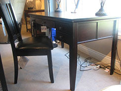 Vandenberg furniture furniture for any room bedroom suites kalamazoo mi for Bedroom furniture kalamazoo mi