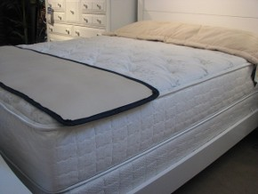 Serta Special Purchase Mattress