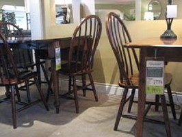 Furniture, Furniture Store in Schoolcraft, MI
