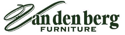 Vandenberg Furniture Logo